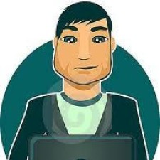 Avatar for Andrii.Pitukh from gravatar.com