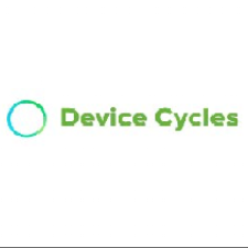 Avatar for DeviceCycles from gravatar.com