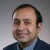 Avatar for asimami from gravatar.com