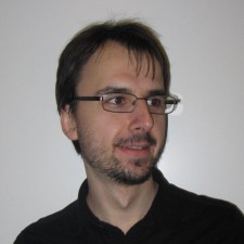 Avatar for Paul.Ivanov from gravatar.com