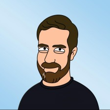 Avatar for Adam.Comerford from gravatar.com