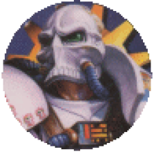 Avatar for diff from gravatar.com