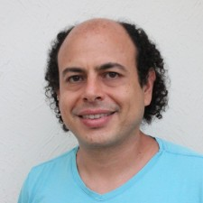 Avatar for Luis Fagundes from gravatar.com