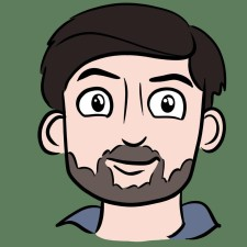 Avatar for fahhem from gravatar.com