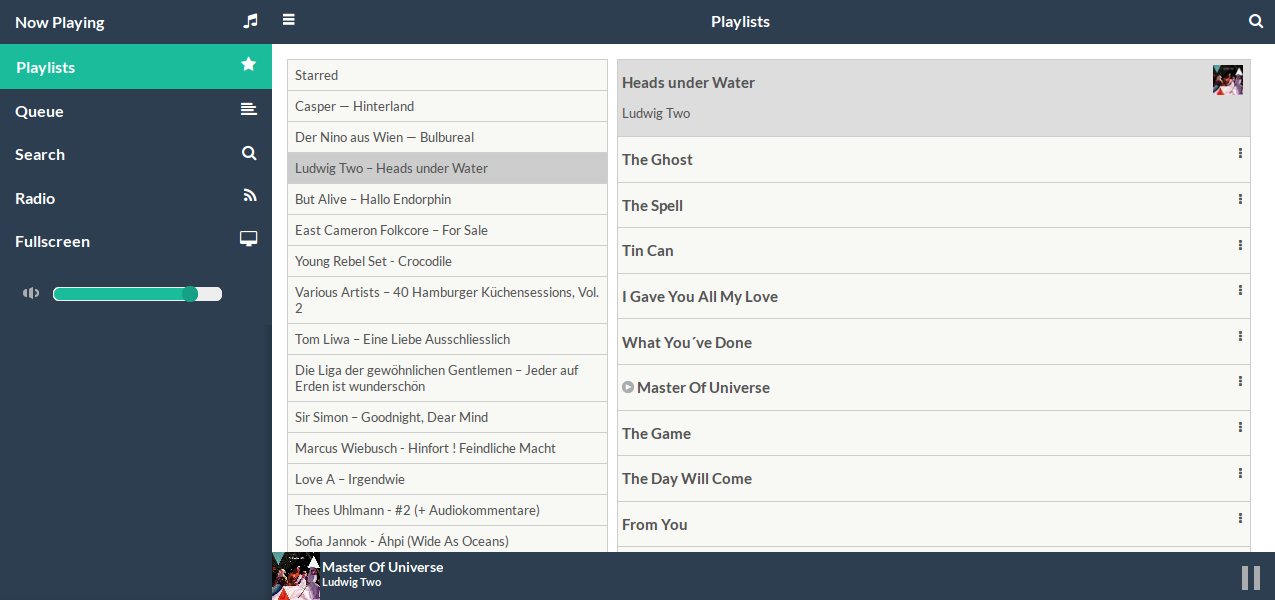 https://github.com/pimusicbox/mopidy-musicbox-webclient/raw/master/screenshots/playlists_desktop.png