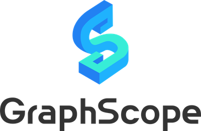 graphscope-logo