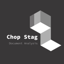 Avatar for Chop Stage from gravatar.com
