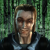 Avatar for Entity from gravatar.com