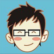 Avatar for shl from gravatar.com