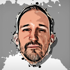 Avatar for JarrodCTaylor from gravatar.com