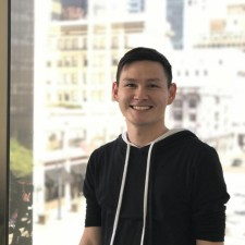 Avatar for Kristopher Chun from gravatar.com