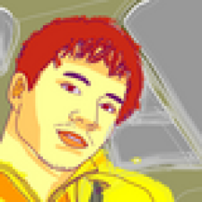 Avatar for Anthony Young from gravatar.com