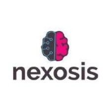 Avatar for nexosis from gravatar.com