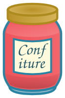 https://raw.githubusercontent.com/NaPs/Confiture/master/docs/_static/images/confiture_logo.png