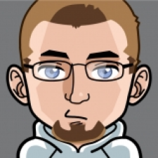 Avatar for uncryptic from gravatar.com