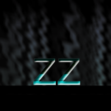 Avatar for addons_zz from gravatar.com