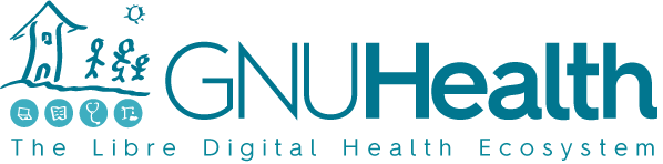 https://www.gnuhealth.org/downloads/artwork/logos/isologo-gnu-health.png