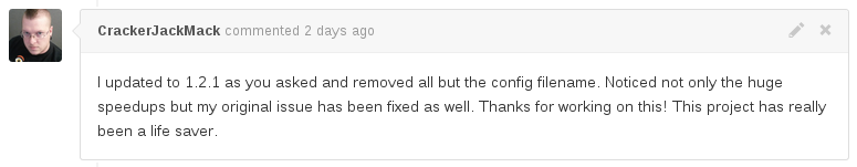 CiscoConfParse Github Issue #17