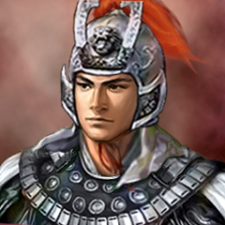 Avatar for Yuehao Wang from gravatar.com