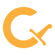 Avatar for cossacklabs from gravatar.com