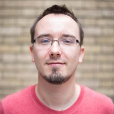 Avatar for suda from gravatar.com