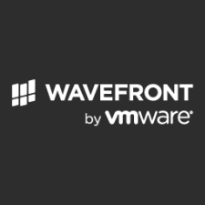 Avatar for Wavefront by VMware from gravatar.com