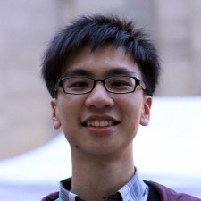 Avatar for jianyuan from gravatar.com