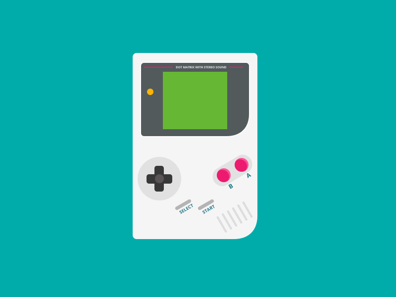 http://cairns.se/extcolors/gameboy.png
