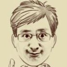 Avatar for liu xue yan from gravatar.com