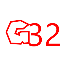Avatar for Gaming32 from gravatar.com