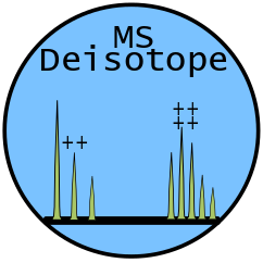 https://raw.githubusercontent.com/mobiusklein/ms_deisotope/master/docs/_static/logo.png