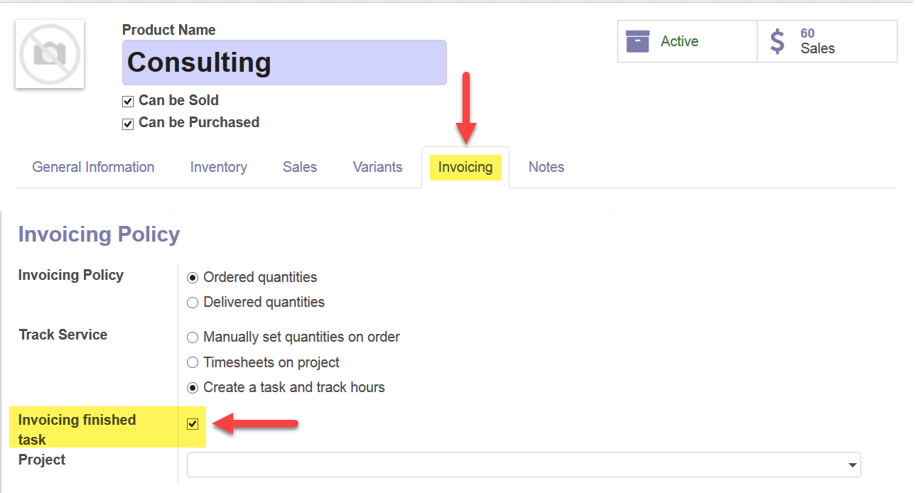 https://raw.githubusercontent.com/OCA/sale-workflow/12.0/sale_order_invoicing_finished_task/static/description/product_view_invoicefinishedtask.png