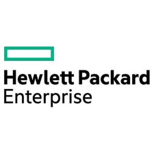 Avatar for HPE Networking from gravatar.com