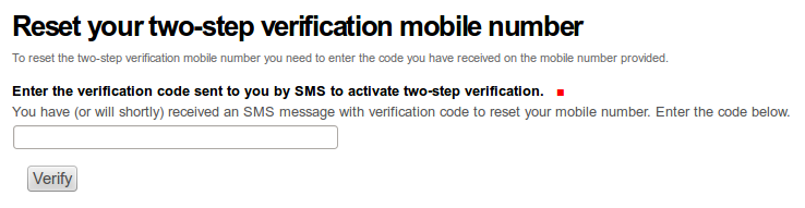 https://github.com/collective/collective.smsauthenticator/raw/master/docs/_static/07_confirm_mobile_number_reset.png
