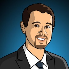 Avatar for Amir Rachum from gravatar.com