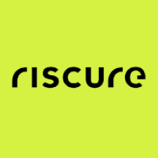 Avatar for Riscure from gravatar.com