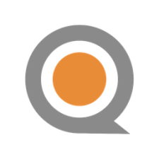 Avatar for quiltdata from gravatar.com