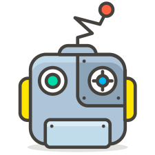 Avatar for PATRON IT Opencanary Bot from gravatar.com
