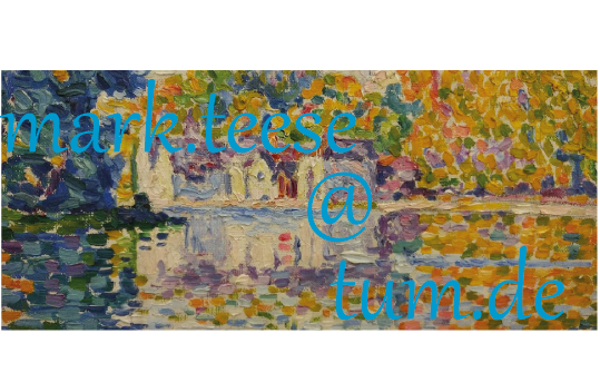 https://raw.githubusercontent.com/teese/eccpy/master/docs/images/signac_seine_bei_samois.png