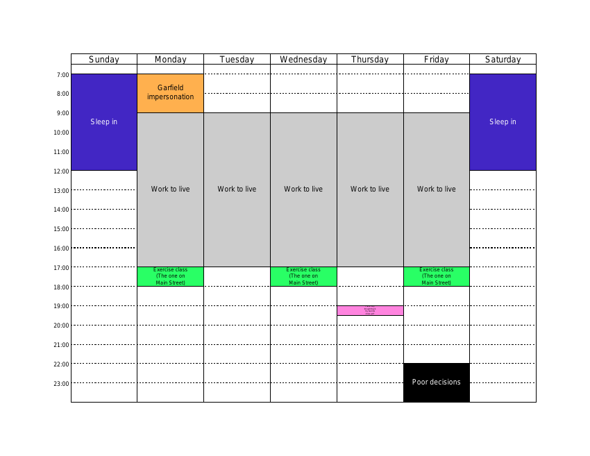 https://github.com/jwodder/schedule/raw/v0.3.1/examples/example01.png