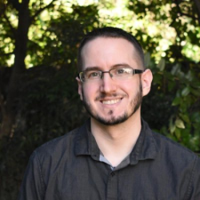 Avatar for Christian Hammond from gravatar.com