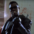 Avatar for rt121212121 from gravatar.com