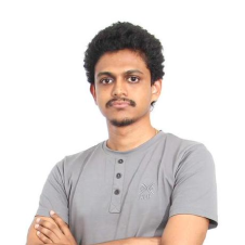 Avatar for Chathura Widanage from gravatar.com