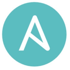 Avatar for ansible-community from gravatar.com