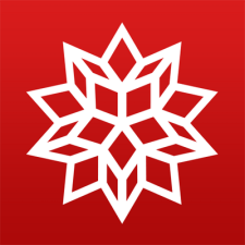 Avatar for WolframResearch from gravatar.com