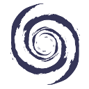 https://glxviewer.readthedocs.io/en/latest/_images/logo_galaxie.png