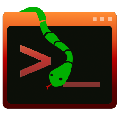 https://github.com/prompt-toolkit/python-prompt-toolkit/raw/master/docs/images/logo_400px.png