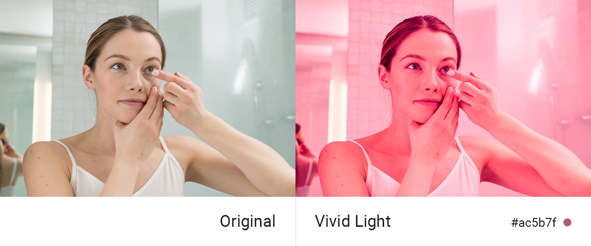 sample_vivid_light