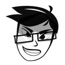 Avatar for thenoviceoof from gravatar.com