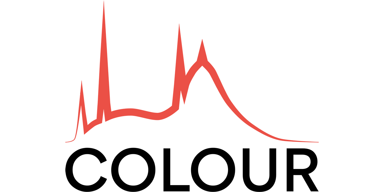 https://raw.githubusercontent.com/colour-science/colour-branding/master/images/Colour_Logo_Medium_001.png